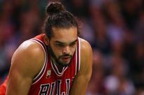 Minnesota Timberwolves To Go After Joakim Noah In NBA Free Agency? [RUMORS]