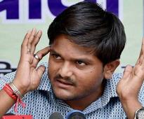 Congress will win 2017 Gujarat Assembly polls: Hardik Patel
