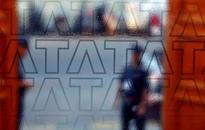 TCS to commence share buy back from Thursday