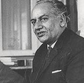 In the words of a rebel: A literary evening featuring Faiz