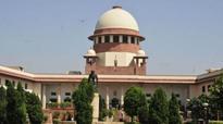 Supreme Court dismisses PIL on Budget date
