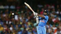 Dhawan guides India B to 27-run win in Deodhar Trophy opener