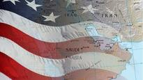 Can Europe And US Disengage From Middle East?  Analysis