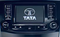 Tata Group ties up with academic institutions for AI & IoT research