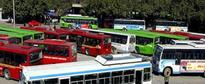 Chandigarh Transport Undertaking to launch online ticket booking facility