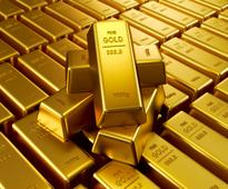 More Suggestions for Gold Exchange in India