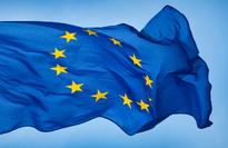 New EU package of proposals against tax avoidance
