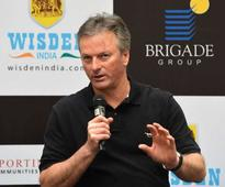 World's Cricketers Should Promote Tests Over T20s: Steve Waugh