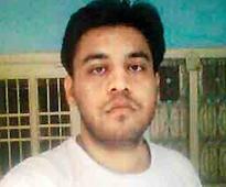 Missing JNU student: HC seeks poli..