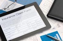 Regulatory, digital push for insurance