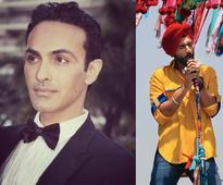 Mozez Singh on his inspirations Vicky Kaushal and international acclaim
