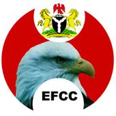 EFCC Recovers N57m, Commission Sues for Support