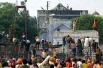 21 years of Babri Masjid demolition: Security stepped up in Ayodhya