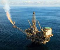 Extraction of shale gas from KG basin may trigger tremors