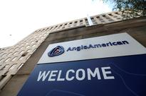 Anglo American just won't sell the mines its rivals really want