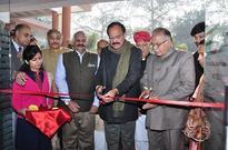 Centre clears housing schemes for 145 cities in Odisha, W.Bengal, MP, Jharkhand, Mizoram, Gujarat, Tamil Nadu, Telangana