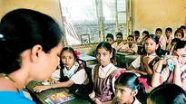 HC okays promotion of teachers based on medium of instruction