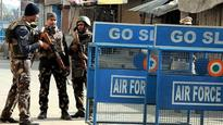 Probing Pathankot, NIA to examine Jaish's role in other terror attacks too