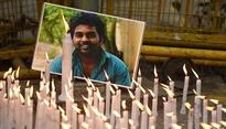 Why it's absolutely necessary for Modi govt to prove Rohith Vemula wasn't a Dalit