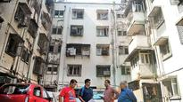 Borivali housing society takes Rs 110-cr loan for self-redevelopment