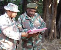 Hlatshwayo is new Joint Ops Chief