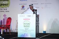 Qatar opens doors of Arab Future Cities Summit