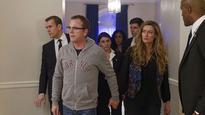 'Designated Survivor': TV Review