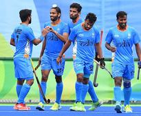 India vs South Korea, Asian Hockey Champions Trophy 2016 semi-final: How to watch live on TV, mobile and online in UK and abroad