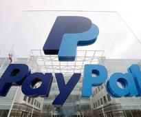 PayPal appoints Guru Bhat as general manager