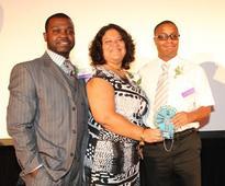 Sussex family garners Special Olympics Delaware spotlight
