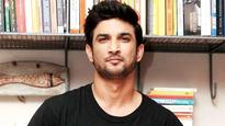 #IndependenceDay Special: Sushant Singh Rajput answers queries from DNA readers