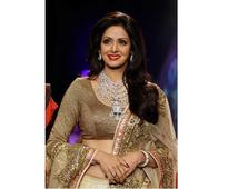 Sridevi's body to be brought back from Dubai in Anil Ambani's aircraft