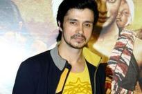 Darshan Kumar: Winning an Oscar is my dream