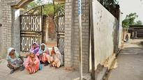 'New social order' triggered Saharanpur riots