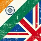 India to liberalise legal services market