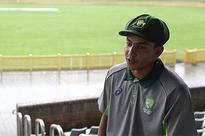 Indian-origin boy is youngest ever in top NSW team