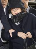 Samsung, Lotte Heads Line Up for Biggest Korea Corruption Probe