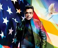 'Vishwaroopam 2' to have a new cameraman!