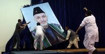 Book Review: 'A Kingdom of Their Own: The Family Karzai and the Afghan Disaster'