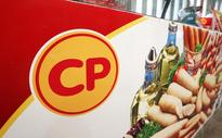 Thailand's CP Foods to buy 33% stake in Polish poultry business