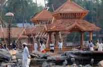 Govt may retain Judicial Commission probing Puttingal fire