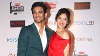 Yes, I was broken-hearted: Sushant Singh Rajput breaks silence on split with Ankita Lokhande!