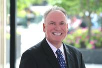 Xerox Corporation announces new CEO