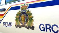 Cremona teen killed, passenger critically injured in Highway 42 crash