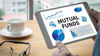 UTI Mutual Fund seeks SEBI nod to launch a new equity savings scheme