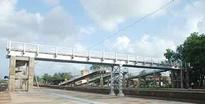 Prabhu sanctions phase 2 of Sawantwadi terminus