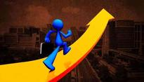 Indian economy to surpass China's in 2018