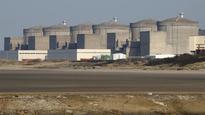 Fast track nuke power to meet growing energy needs: Niti Aayog
