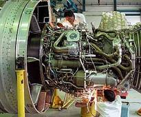 TCS, Rolls Royce to jointly harness data for improved engines