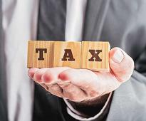 Budget 2017: Analysts hail tax certainty, rue high corp tax rates